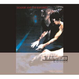 The Scream - Deluxe Edition