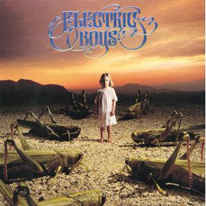 Groovus Maximus - Re-release