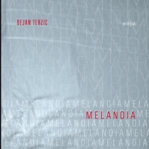 Melanoia