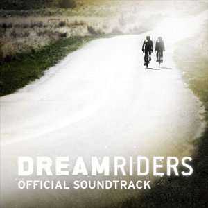Dreamriders Soundtrack