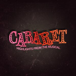 Cabaret - Single
