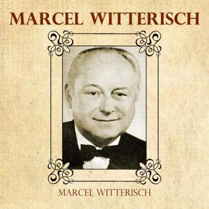 Marcel Witterisch