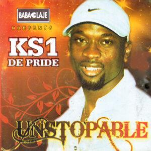 Unstopable
