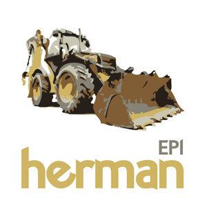 Herman Ep 1