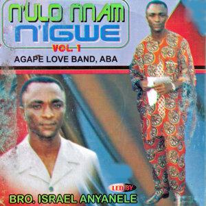 N'ulo Nnam N'igwe, Vol.1