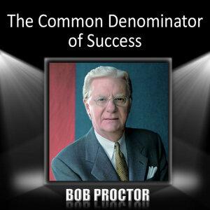 The Common Denominator of Success