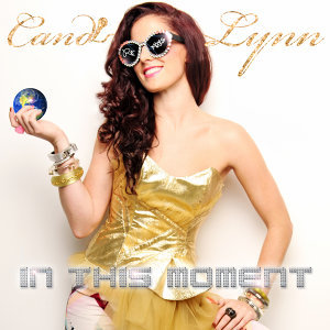 In This Moment (The Remixes)