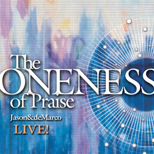 The Oneness of Praise