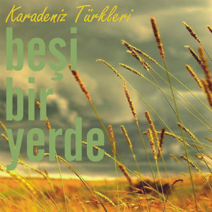 Karadeniz Türküleri