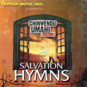 Salvation Hymns