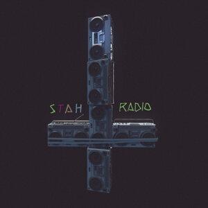 Radio (Radio Edit)