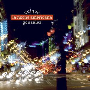 La Noche Americana