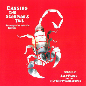 Chasing the Scorpion's Tail