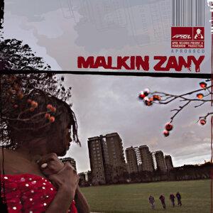 Malkin Zany
