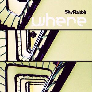 Where - EP