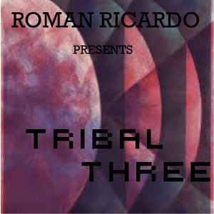 Tribal Three