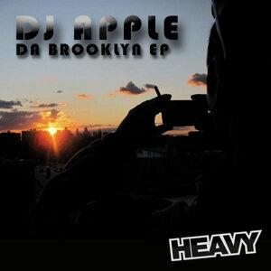 Da Brooklyn EP