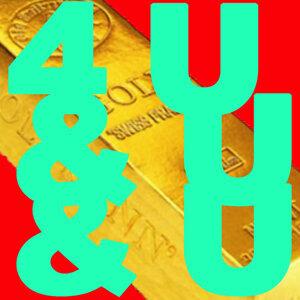 4U&U&U