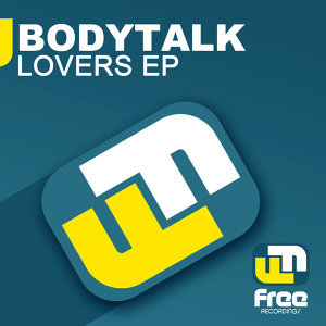 Lovers EP