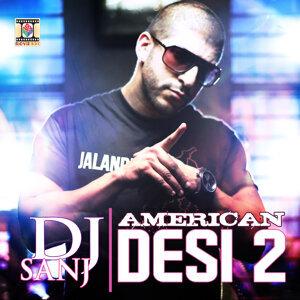 American Desi 2