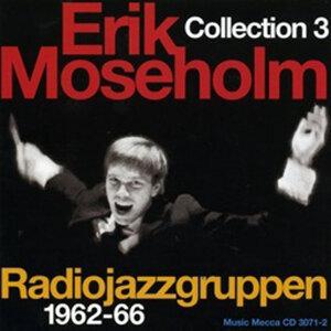 Radiojazzgruppen Collection 3