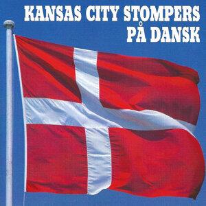 På Dansk - In Danish