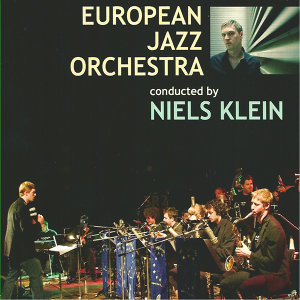 Conducted By Niels Klein 2008