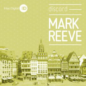Discord EP