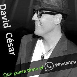 Qué Guasa Tiene el WhatsApp - Single