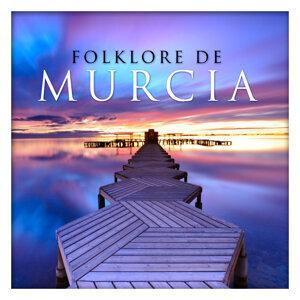 Folklore de Murcia
