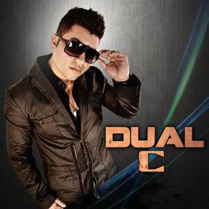 Dual C