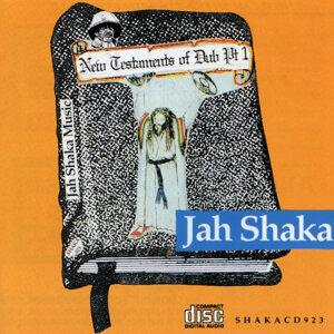 New Testaments of Dub, Pt. 1