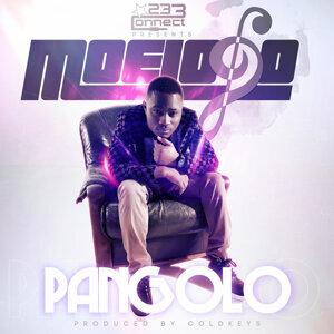Pangolo