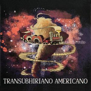 Transubhiriano Americano
