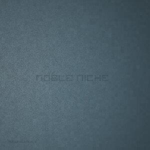 Noble Niche