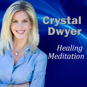 Healing Meditation: Healing the Body At All Levels to Achieve Perfect Health