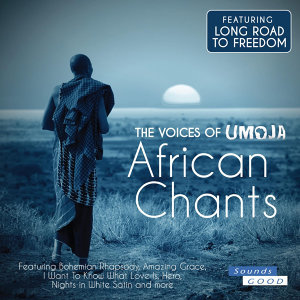 African Chants