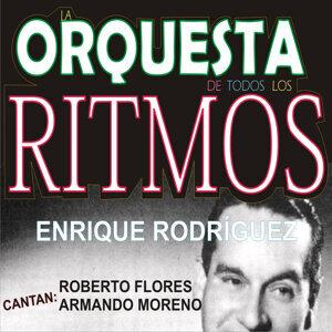 La Orquesta de Todos los Ritmos