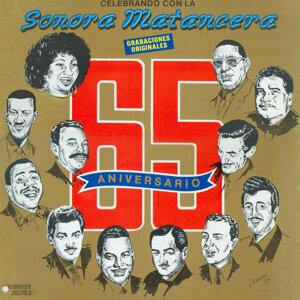 65 Aniversario