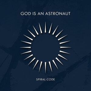 Spiral Code