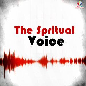 The Spritual Voice