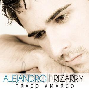 Trago Amargo - Single