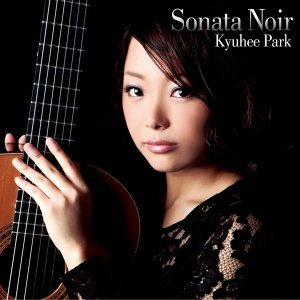 Sonata Noir