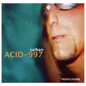 Acid - 997