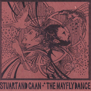 The Mayfly Dance
