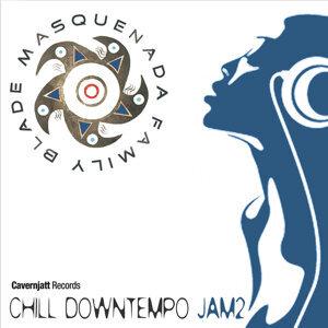 Chill Downtempo Jam 2