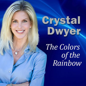 The Colors of the Rainbow: Clearing and Balancing Your Chakra Energy