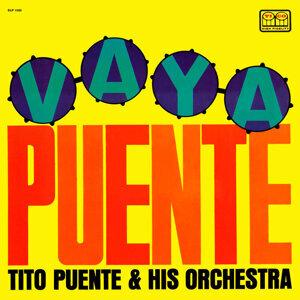 Vaya Puente (Fania Original Remastered)