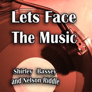 Lets Face the Music