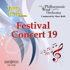 Festival Concert 19